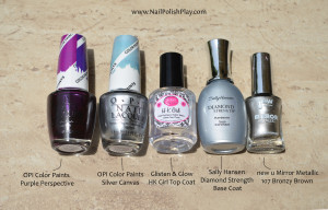Products_Purple_Silver_Baroque