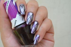 Purple_Silver_Damask_Shade_2