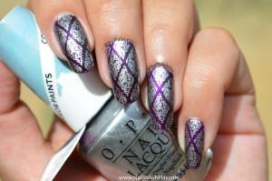 Purple_Silver_Damask_Sun_2