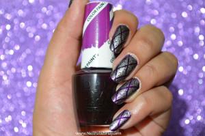 Purple_Silver_Damask_Sun_3