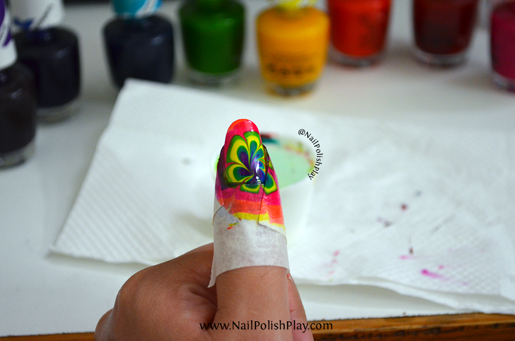 OPI_Color_Paints_Watermarble_Thumb_Bottleshot_v2