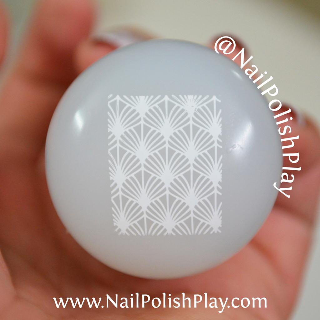 how to fix sticky nail polish