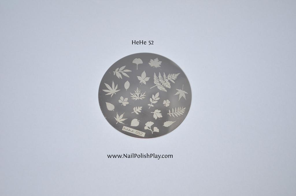 Plate_Used_HeHe_52